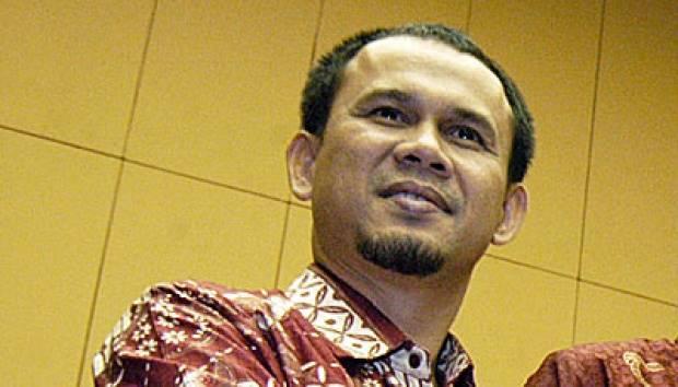 Partai Gelora Mengklaim sebagai PKS yang Mengindonesia