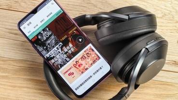 最「正」的國產音樂服務 KKBOX:5招提昇KKBOX聆聽體驗