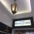 実際訪問したユーザーが直接撮影して投稿した代々木イタリアンペッシェドーロ 新宿店の写真