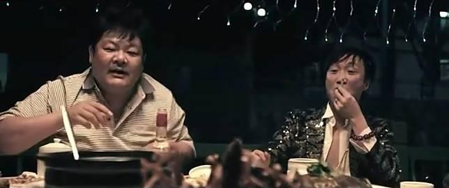 第六味:龍虎鳳大雜燴(即是蛇貓雞)(互聯網)