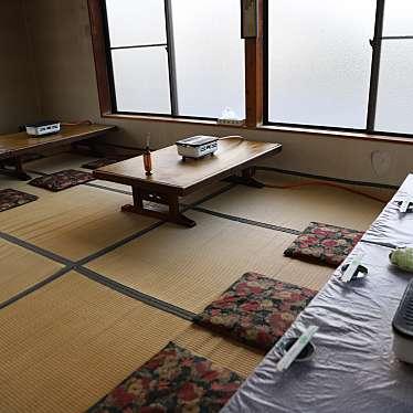 実際訪問したユーザーが直接撮影して投稿した外江町肉料理小垣焼肉の写真