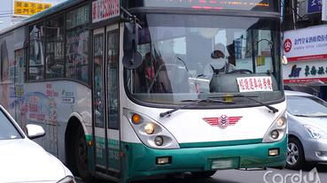 三重客運驗票機出包 定期票乘客也被扣款