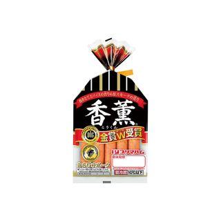 香薫ウインナー 90g×2袋