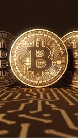 仮想通貨・ビットコインのチャート考察グループその2のオープンチャット