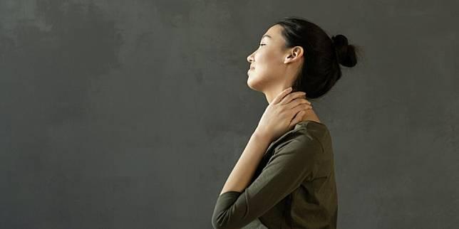 7 Cara Mudah Merawat Kulit Pada Bagian Leher