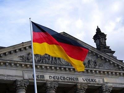 Ini Tradisi di Jerman Jika Usia 30 Tahun Belum Menikah