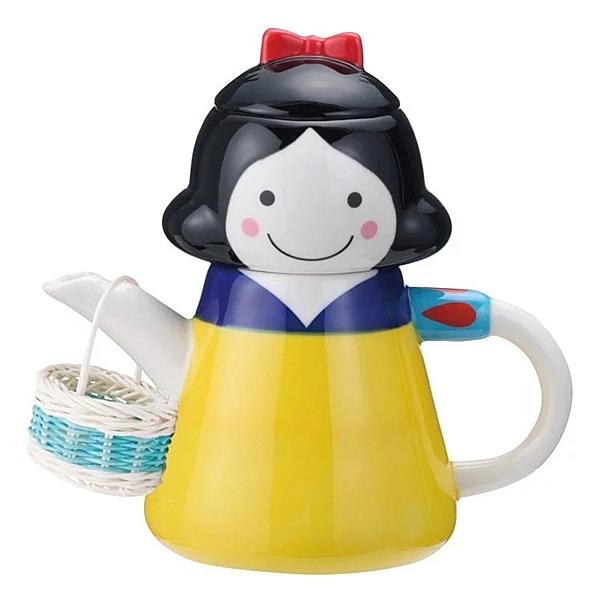 ‧日本原裝進口 ‧豐富色彩,點綴繽紛生活 ‧造型討喜可愛 ‧療癒系實用藝術食器 ‧與眾不同的禮品選擇