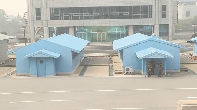 DPRK ขู่ตัดความร่วมมือเกาหลีใต้ จี้ระงับเหตุโปรยใบปลิวข้ามแดน