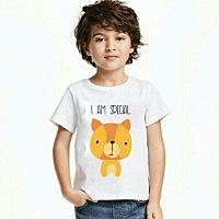 TuTot T-shirt