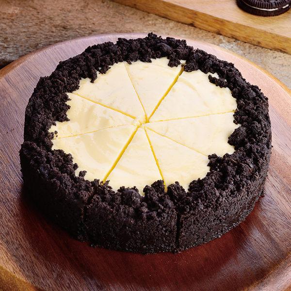 ★手工多層塔皮n★採用頂級乳酪n★採用OREO巧克力