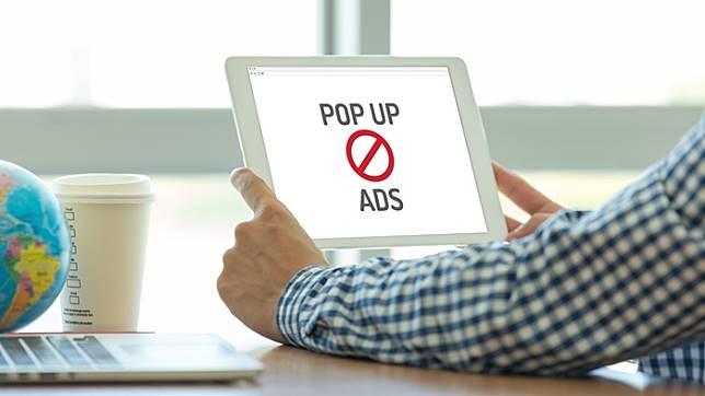 Ads ผ่านแอป ควรทำหรือไม่? วัดใจผู้บริโภคร้องยี้หรือเปิดรับ