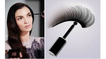 「短睫毛救星」的超強功能睫毛膏全新進化啦!