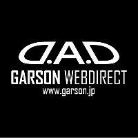 GARSON WEBDIRECT