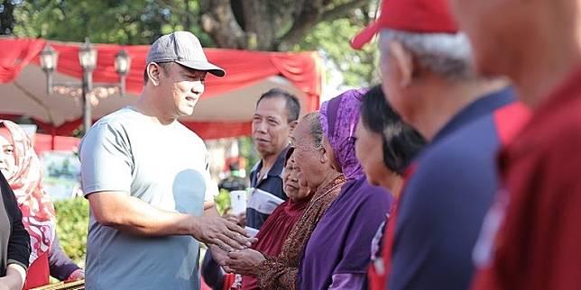 DOK. Humas Pemkot Semarang