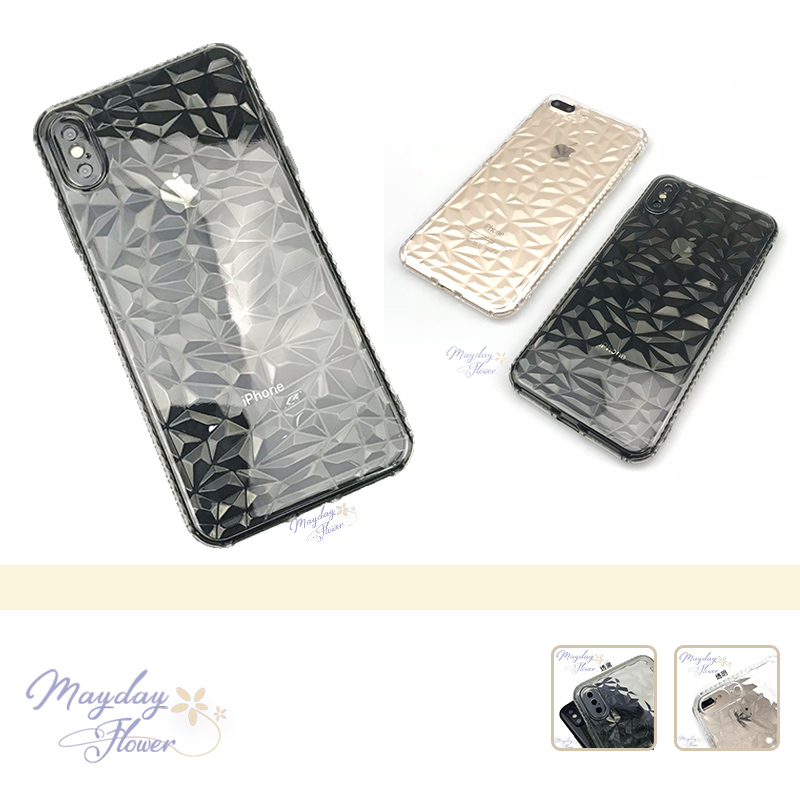 適用型號:iphone 6/6s共用iphone 6plus/6splus共用iphone 7/8共用iphone 7plus/8plus共用iphone x/xs共用iphone xs maxiph