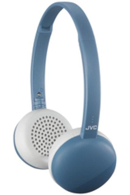 http://www.tis-jvc.com.tw/product.html?headphone&HA-S28BT