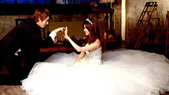 Cnblue yong hwa and seohyun dating 2020