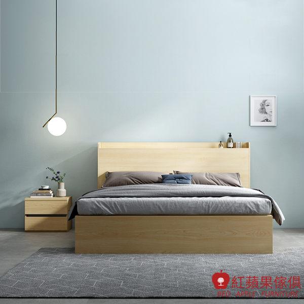 4尺床 售價:14,300元 5尺床 售價:16,000元 6尺床 售價:17,600元