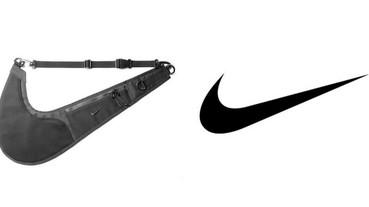 喜歡大勾勾?直接揹起來!近期超火的 Nike「 Logo 腰包」只有「這裡」買得到!