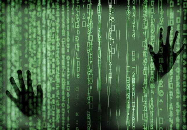 新冠肺炎疫情重創全球 中共駭客竟伺機攻擊20國!