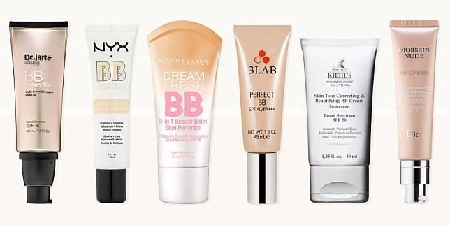 Pemula Ini Dia 7 Make Up Yang Wajib Kamu Miliki Shopback Line Today