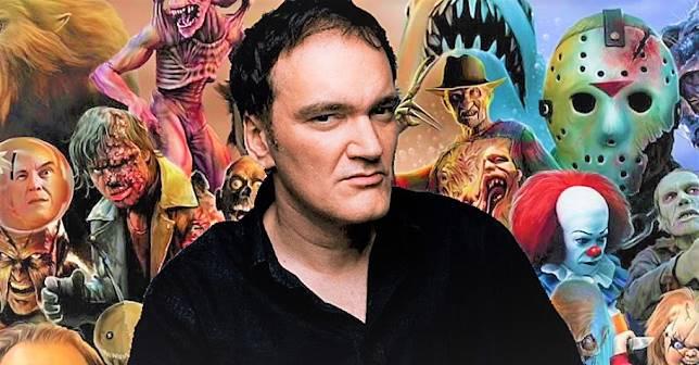 Tarantino_Horror_Movie_HD