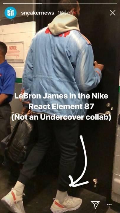 4c9f28ce7391a 不是貴就贏了?神鞋Mars Yard 2.0「顏值輸慘普通款式?」Nike React Element 87?