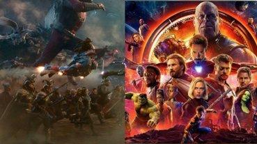 想看超級英雄大戰再等等!製作人確認:「未來十年漫威的新任務是好好說故事!」