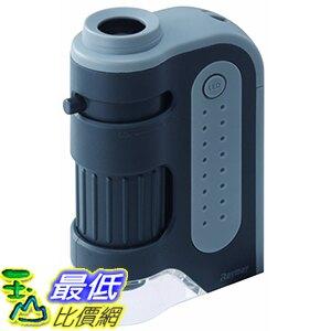 [東京直購] Raymay 藤井 RXT203N 顯微鏡 ZOOM 60~120倍 microscope。影音與家電人氣店家玉山最低比價網的首頁、玉山東京直購館、玉山東京直購館有最棒的商品。快到日本N