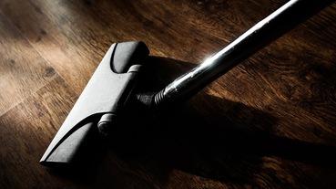 無線手持直立式吸塵器正夯?吸塵器種類、優缺點大解析!