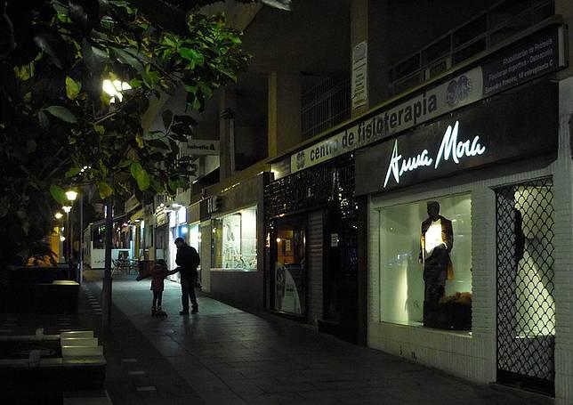 祥鈺樓、祥福餐廳接連熄燈 2020年僅3個月就因疫情倒破上百家店