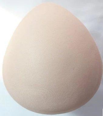 海綿胸墊假乳房術后專業硅膠假胸乳房文胸胸罩專用