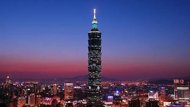 10 Kota Terbaik Pilihan Ekspatriat, Jakarta Termasuk?