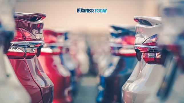 ตลาดรถยนต์ติดโควิด-19 นานแค่ไหนถึงฟื้น