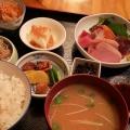 実際訪問したユーザーが直接撮影して投稿した西新宿居酒屋いき成の写真