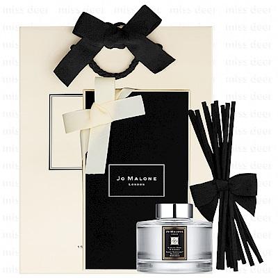 女孩心中第一名的香水品牌英國梨與小蒼蘭擴香165ml全新公司貨