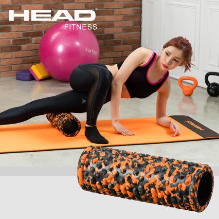 專業瑜珈墊12m 創新環保POE材質。 大尺寸設計183X61cm。 厚度12mm軟厚又舒適。 彈性好、止滑力佳。 附專用背袋。 按摩滾筒(刺蝟型) 搭配專屬連接器,可組合再加長 環保EVA+ABS內