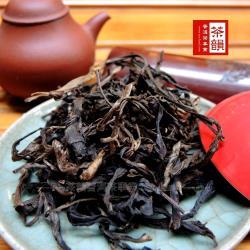 ◎谷鄉海拔2200米,四季氣溫平和,雨量充沛,年平均氣溫17.5度。景谷鄉有著悠久的種植、生產及經營茶葉的歷史。|◎此茶為乾倉存放,無倉味,可品飲到單純而乾淨的茶山味.|◎商品名稱:【茶韻普洱茶事業】