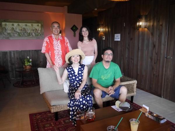 家族の写真2.jpg