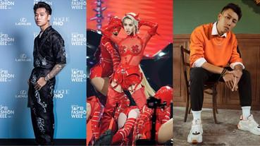 Spotify 2020 收聽排行榜出爐!周杰倫、瘦子、BTS 都上榜,本年度收聽冠軍是他!