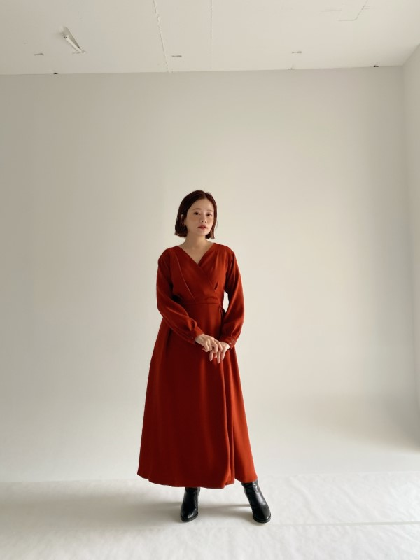 _var_mobile_Media_DCIM_337APPLE_IMG_7302.JPG
