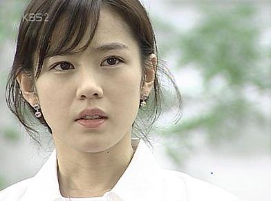 孫藝珍20代美圖合輯2:21歲《夏日香氣》