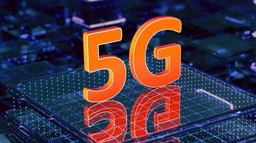 5G頻譜競標今天開始!超過台幣440億元的金錢遊戲、5大電信商大亂鬥到底要搶什麼?