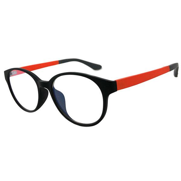 超彈性樹脂(TR90)鏡架 配近視眼鏡、老花眼鏡 屬永不變形、不腐蝕抗過敏