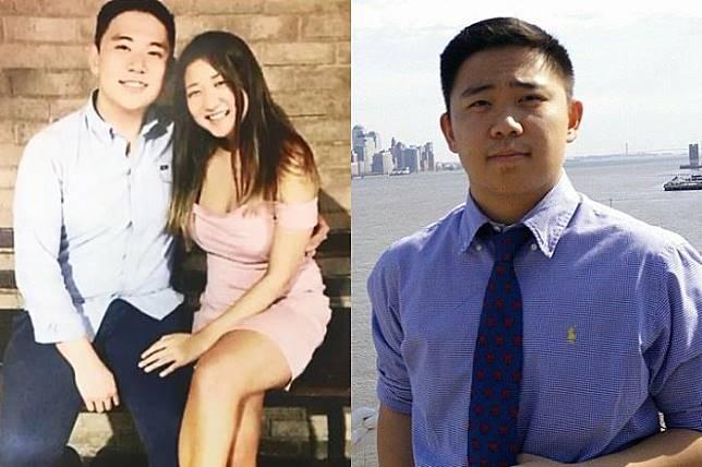 w644 - Mengenal Eric Yuan, Pengusaha yang Kekayaannya Bertambah Rp 64 T karena Corona