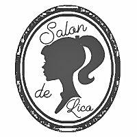 Salon de Lico サロンドリコ