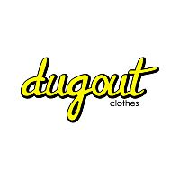 ダグアウト クローズ+カフェ