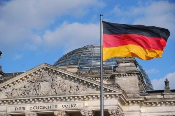 7 Hal Terlarang yang Gak Boleh Kamu Lakukan Saat Liburan ke Jerman