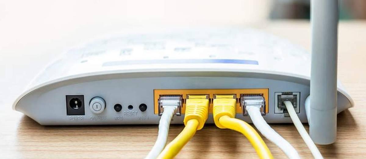 Daftar Harga Pasang Wi Fi Terlengkap 2019 Indihome First Media Biz Net Dll Jalantikus Com Line Today