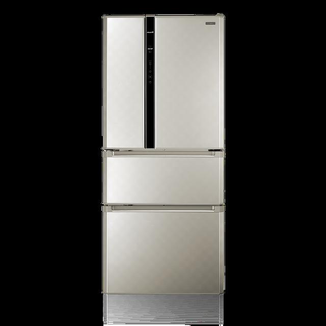 https://www.chimei.com.tw/refrigerator/four-doors